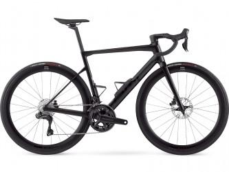 BMC Teammachine SLR01 Three...