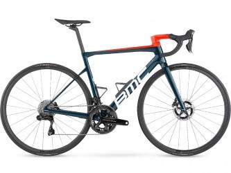 BMC Teammachine SLR01 One...