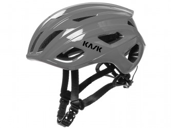 KASK Mojito 3 casque vélo...