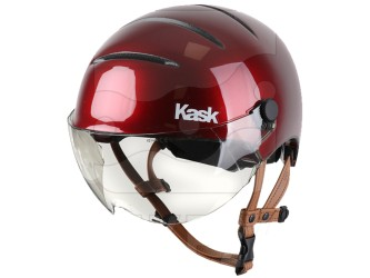 KASK Urban Lifestyle casque...