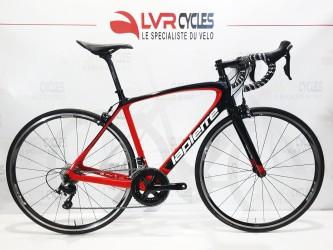 LAPIERRE Sensium 500 vélo...