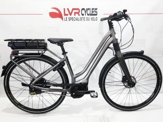 GIANT Prime E+ 0 LDS vélo...