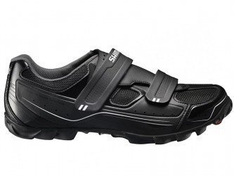 SHIMANO SH-M065 chaussures...