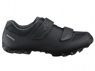SHIMANO SH-ME100 chaussures...
