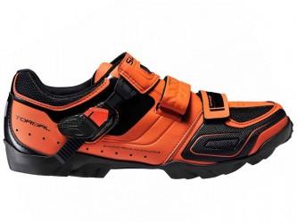 SHIMANO SH-M089O chaussures...