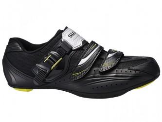 SHIMANO SH-RT82 chaussures...