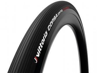 VITTORIA pneu Corsa Control...