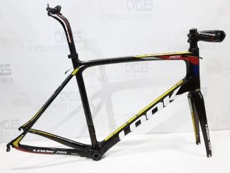 LOOK Kit cadre 765 vélo de...