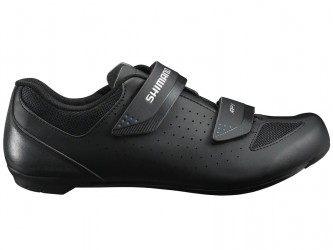 SHIMANO SH-RP1 chaussures...