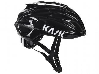 KASK Rapido casque vélo de...