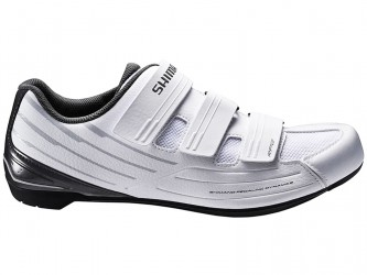SHIMANO SH-RP2 chaussures...