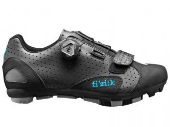 FIZIK M5B Donna chaussures...