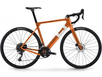 3T Exploro Pro GRX 2x vélo...