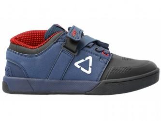 LEATT chaussure VTT 4.0 Clip