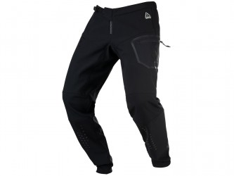 KENNY Master pantalon noir...