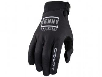 KENNY Racing Gravity gants...
