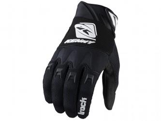 KENNY Racing Track gants...