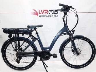 O2FEEL Vog Off-Road vélo...