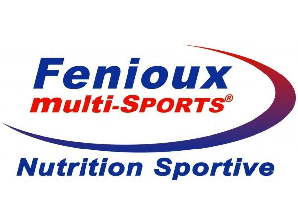 Fenioux multi-sports