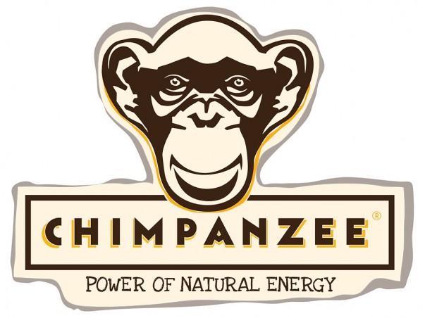 Chimpanzee nutrition