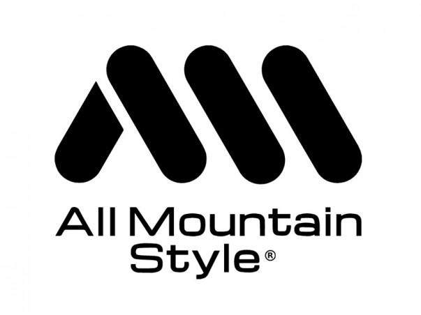 All Mountain Style