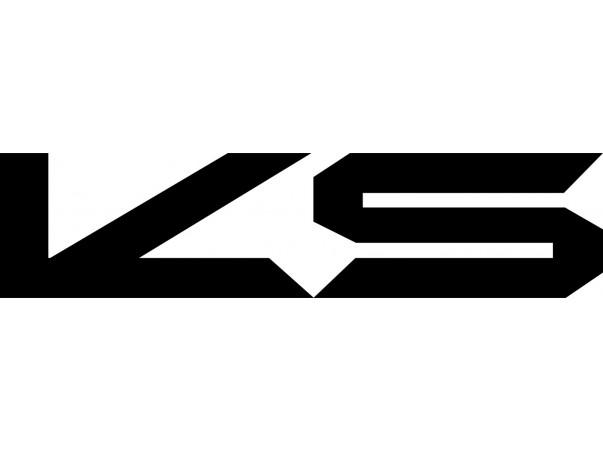 KS - Kind Shock Suspension